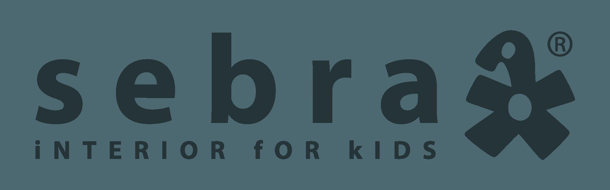 Se fler produkter från SEBRA