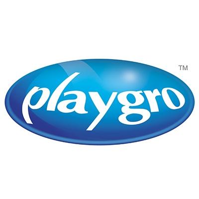 Se fler produkter från PLAYGRO