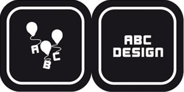 Se fler produkter från ABC DESIGN