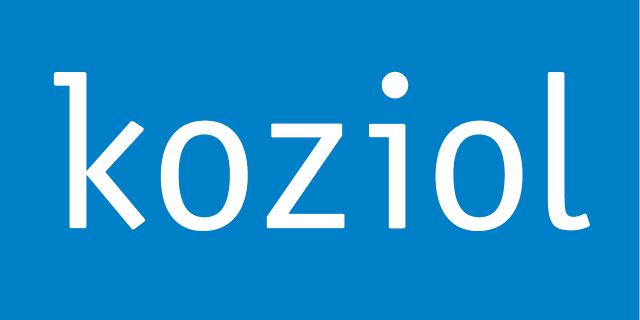 Se fler produkter från KOZIOL