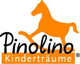 Se fler produkter från PINOLINO