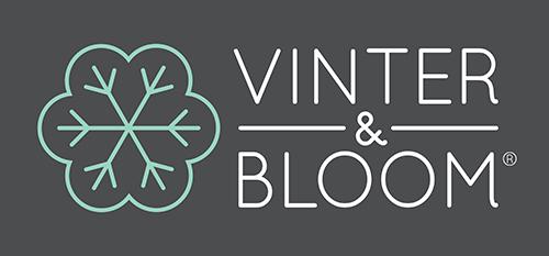 Se fler produkter från VINTER & BLOOM