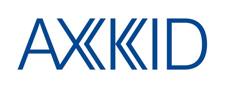 Se fler produkter från AXKID