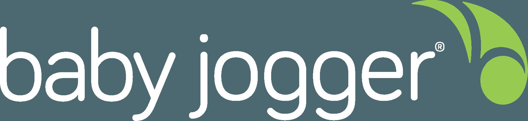 Se fler produkter från BABY JOGGER