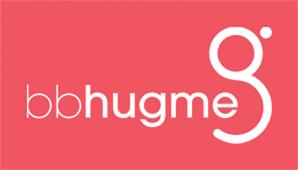 Se fler produkter från BBHUGME