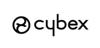 Se fler produkter från CYBEX