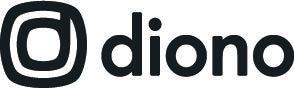 Se fler produkter från DIONO