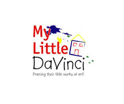 Se fler produkter från MY LITTLE DAVINCI