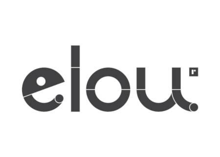Se fler produkter från ELOU