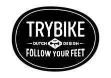 Se fler produkter från TRYBIKE