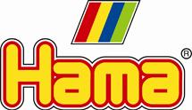 Se fler produkter från HAMA