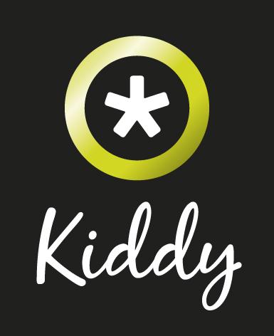 Se fler produkter från KIDDY