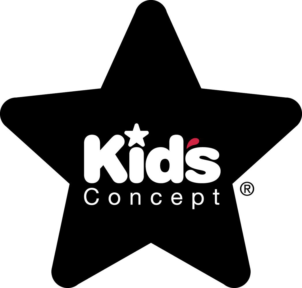 Se fler produkter från KIDS CONCEPT