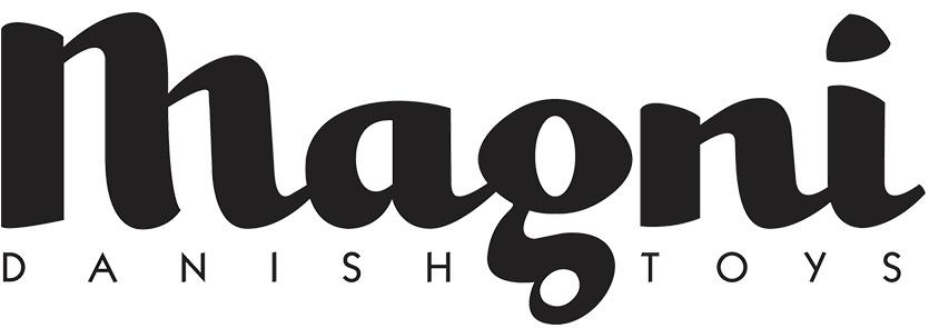 Se fler produkter från MAGNI