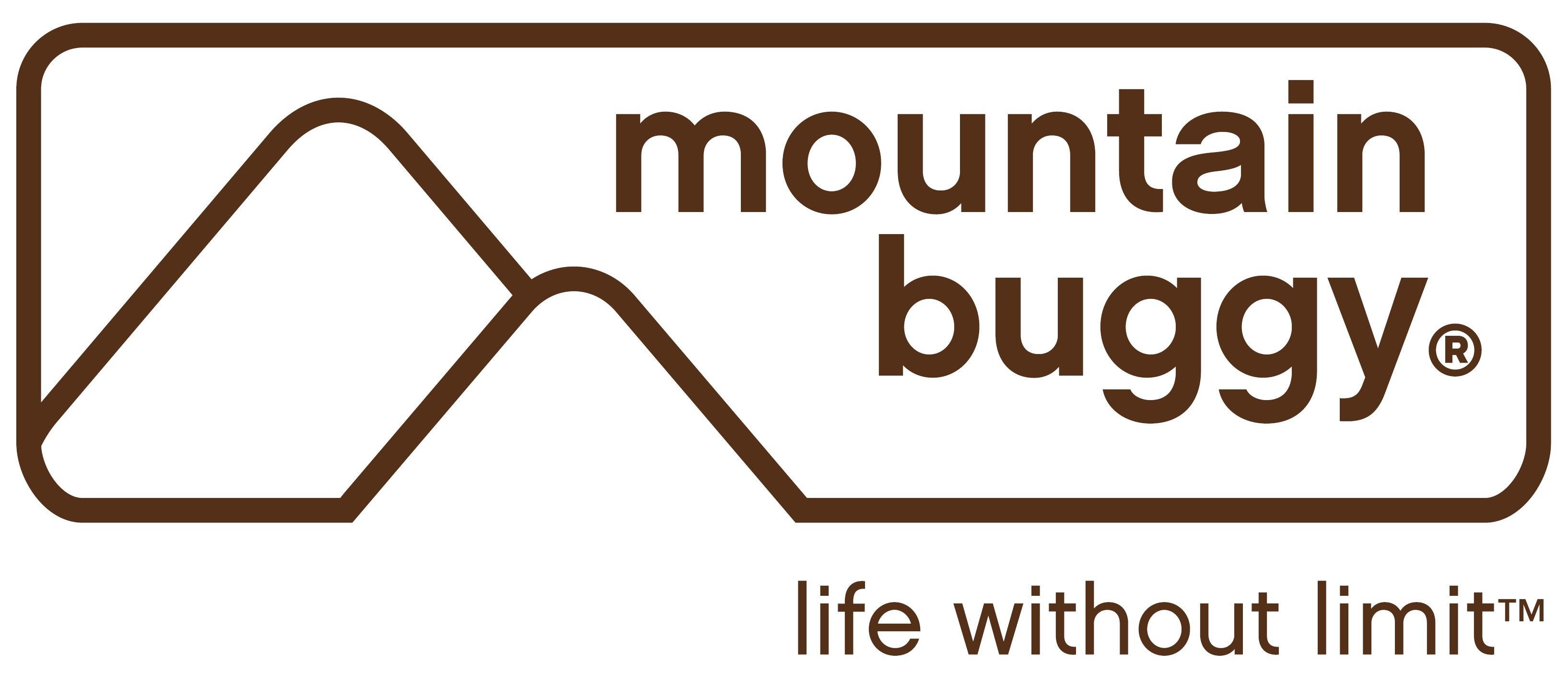Se fler produkter från MOUNTAIN BUGGY