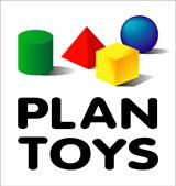 Se fler produkter från PLANTOYS
