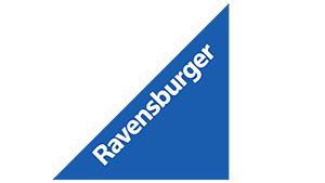Se fler produkter från RAVENSBURGER