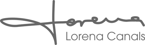 Se fler produkter från LORENA CANALS