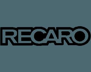 Se fler produkter från RECARO