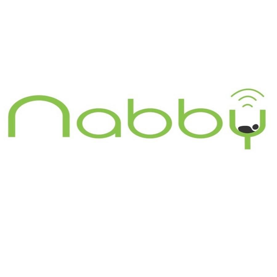 Se fler produkter från NABBY