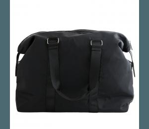 Heybasic Shopper, Väska - Svart