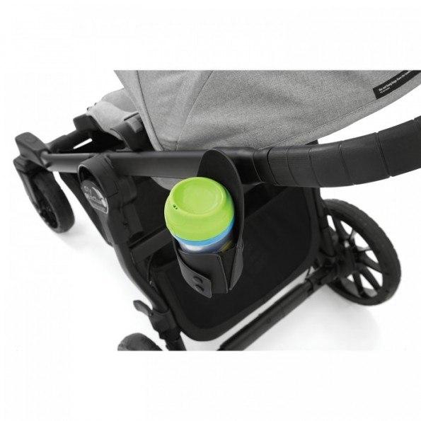 Baby Jogger Mugghållare till City Select LUX 2017