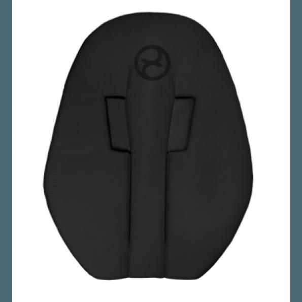 Cybex Mios Comfort Inlay - Stardust Black 2017