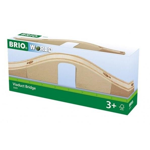 BRIO Viadukt