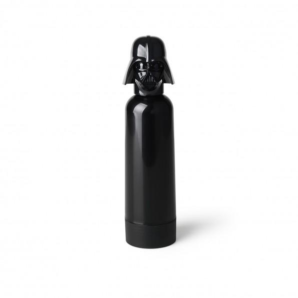Lego Darth Vader Vattenflaska