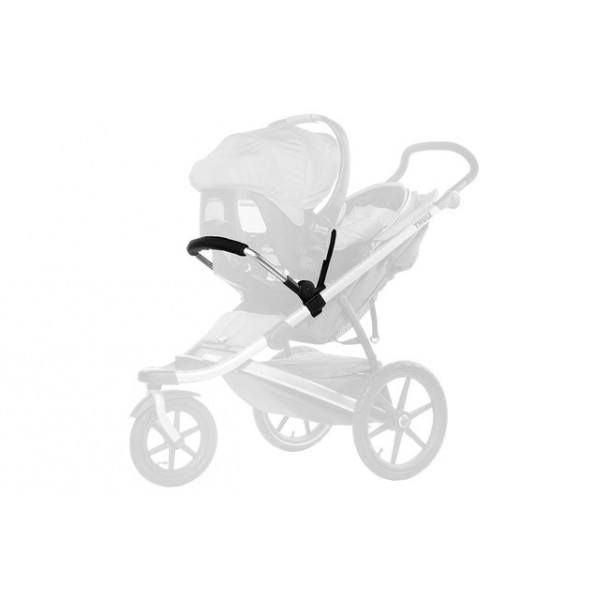 Thule Babyskyddsadapter Glide/Urban Glide