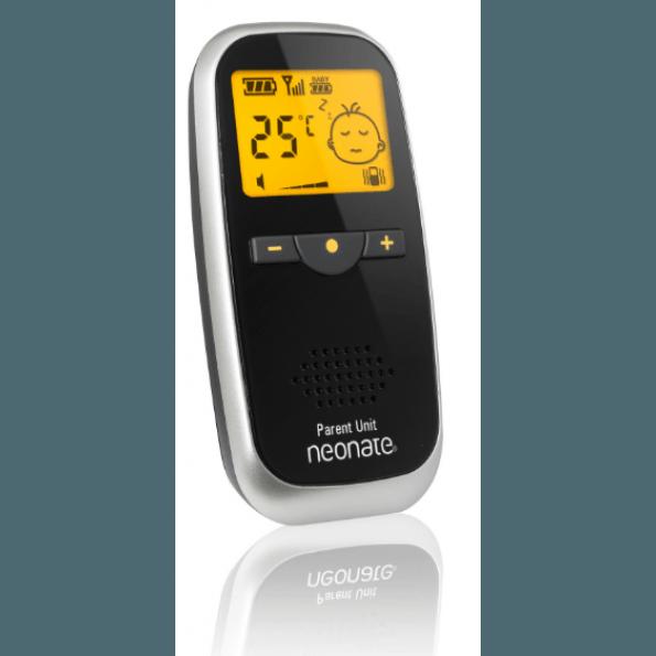 Neonate BC5800D Extra Enhet