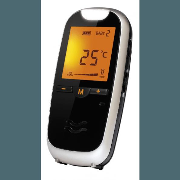 Neonate BC6500D Extra Enhet