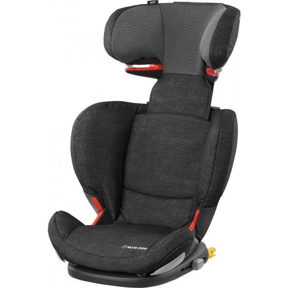 Maxi-Cosi Rodifix Air Protect bilstol - Nomad Black