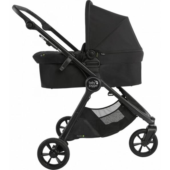 Baby Jogger lift til City Mini GT 2 - Carbon