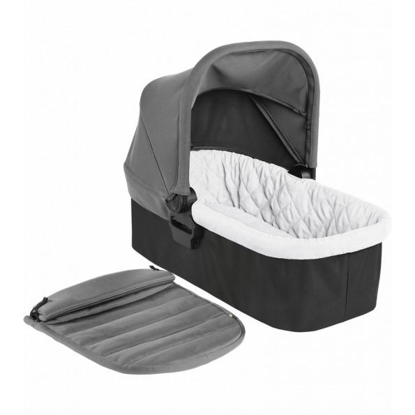 Baby Jogger lift till City Mini  GT 2 - Slate