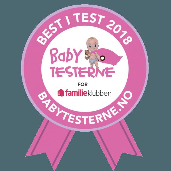 Neonate BC6500D Babyvakt