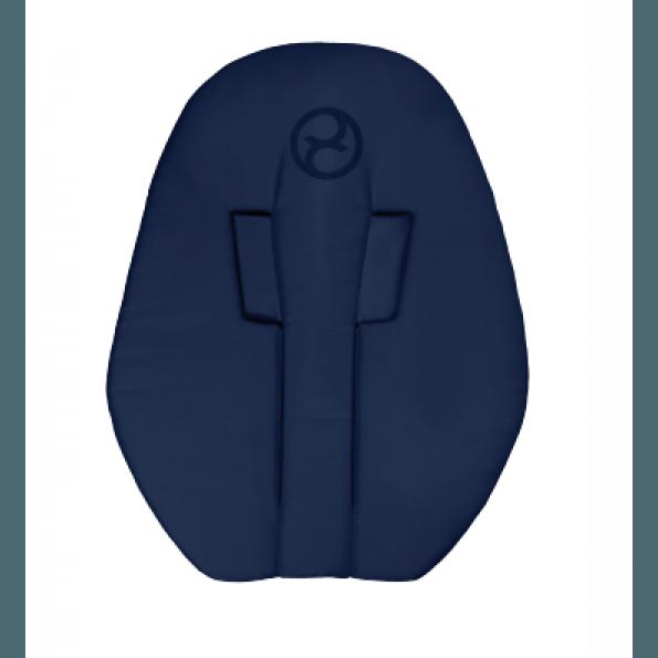 Cybex Mios Comfort Inlay - Midnight Blue 2017