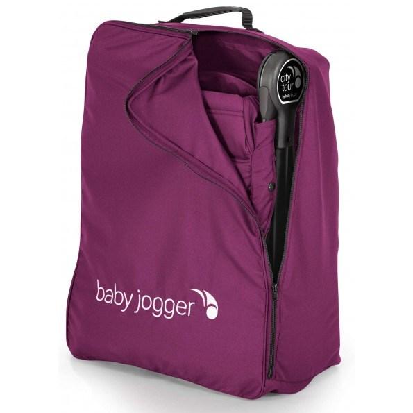 Baby Jogger City Tour - Lila