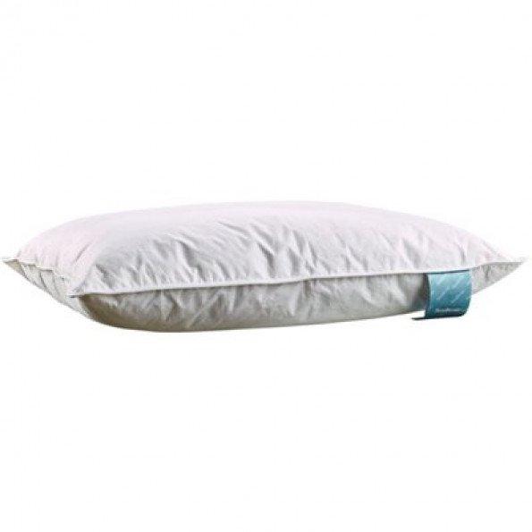 2 i en Baby sovsäck (Quilt) med kudde