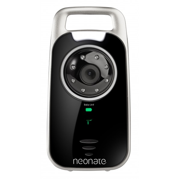 Neonate Extra Enhet Till Babyvakt BC-8000DV