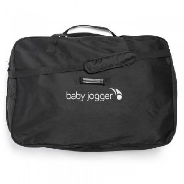 Baby Jogger Transportväska City Select/City Premier