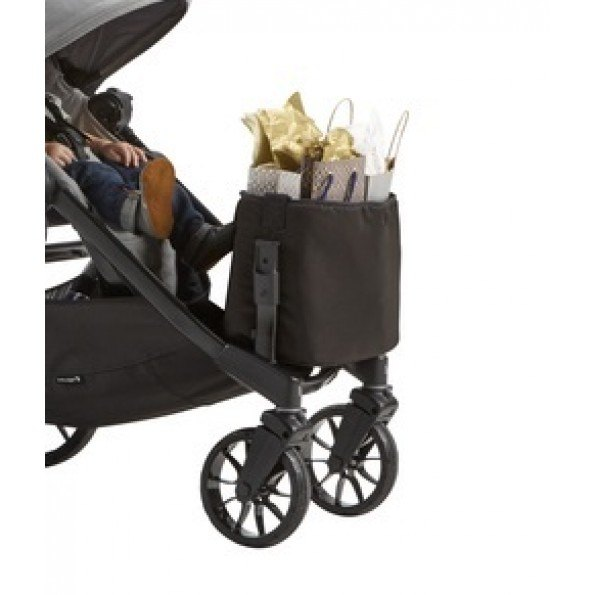 Baby Jogger Shopping Basket City Select LUX 2017
