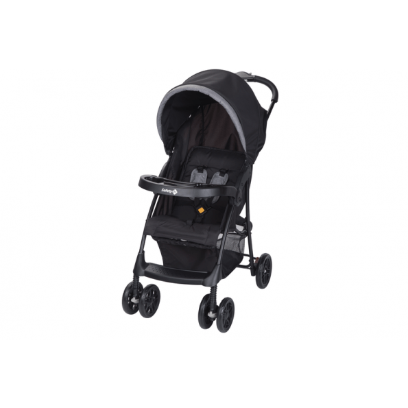 Safety 1st Taly sittvagn - Black Chic