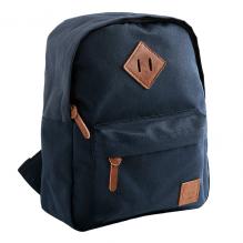 Heybasic MINI Basic, ryggsäck - Blå