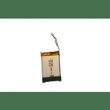 Batteri för NEONATE BC5800 RESERVDEL