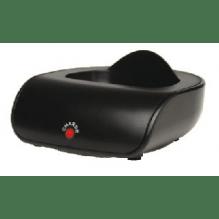 Neonate BC6500D Laddare