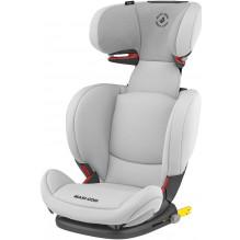 Maxi-Cosi Rodifix Air Protect Bilbarnstol - Authentic Grey