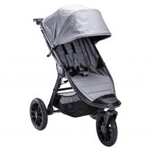 Baby Jogger City Elite 2 Sittvagn - Slate 2020