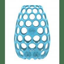 COGNIKIDS matningsflaskhållare - moln