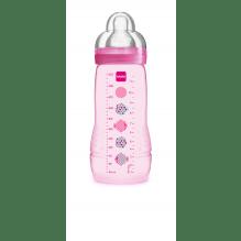 MAM Easy Active BB Baby Bottle - 330 ml